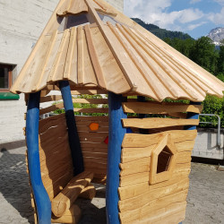 Feenspielhaus1