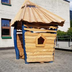 Feenspielhaus3