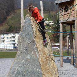 Kletterstein1