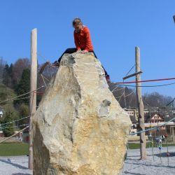 Kletterstein5