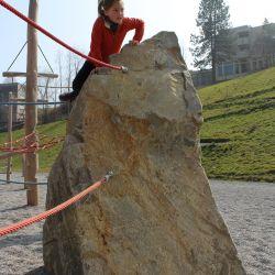 Kletterstein6