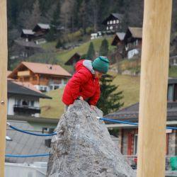 Kletterstein7