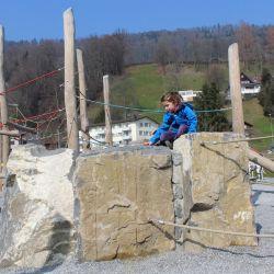 Kletterstein8