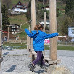 Kletterstein9