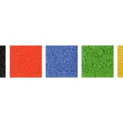 Trampolin-Farben-01-Fallschutzplatten