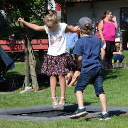 trampolin-jump-02