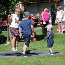 trampolin-jump-05