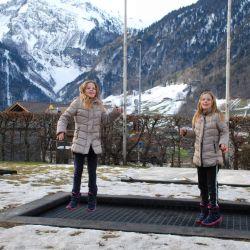 trampolin-jump-12