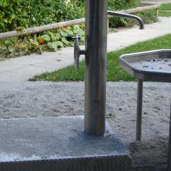 Wasserpumpe2