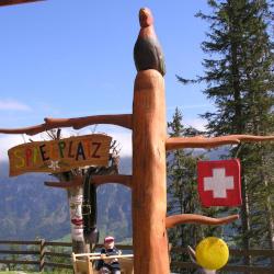 Spielplatzschild-Auf-der-Alp