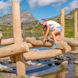 Balancierweg-mit-Wasser