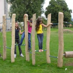 balancierwege-kletterlabyrinth