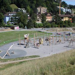 spielanlagen-spielplatz-langmatt-kriens