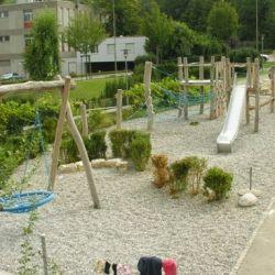 spielplatz-arlesheim-bl3