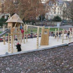 spielplatz-basel-bs-margarethenpark1