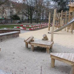 spielplatz-basel-bs-margarethenpark2