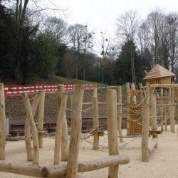 spielplatz-basel-bs-margarethenpark3