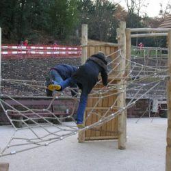 spielplatz-basel-bs-margarethenpark4
