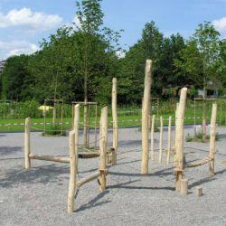 spielplatz-bern-bruennengut2