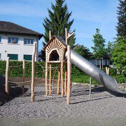 spielplatz-bern-hoehe39