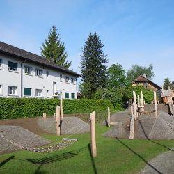 spielplatz-bern-hoehe45