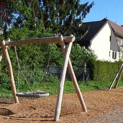 spielplatz-bern-hoehe48