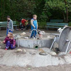 spielplatz-bern-steinhoelzli59