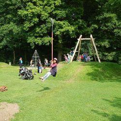 spielplatz-bern-steinhoelzli90