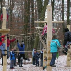 spielplatz-bern-tierpark-daehlhoelzli-11