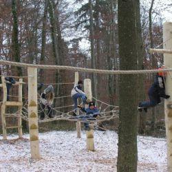 spielplatz-bern-tierpark-daehlhoelzli-112