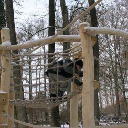 spielplatz-bern-tierpark-daehlhoelzli-17