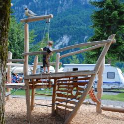 spielplatz-brienz-camping-aaregg-05-sandaufzug