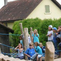 spielplatz-erlach-be2