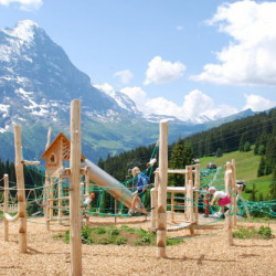 spielplatz-grindelwald-bort-Ansicht5