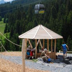 spielplatz-grindelwald-bort-Schutzhtte