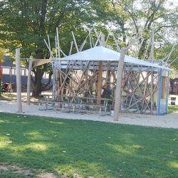 spielplatz-reinach-mischeli-picknick_tische_edelstahl
