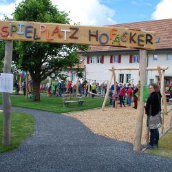 spielplatz-sumiswald-2