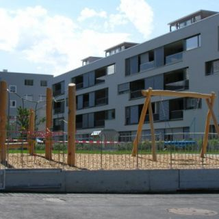 spielplatz-thun-be-kindergarten47
