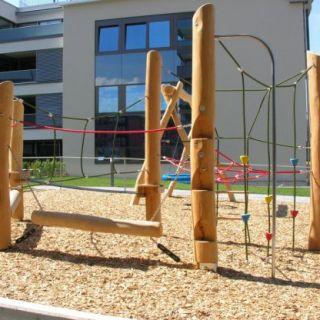 spielplatz-thun-be-kindergarten48