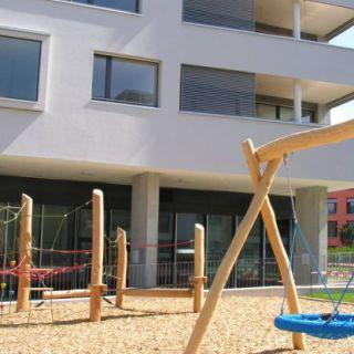 spielplatz-thun-be-kindergarten51