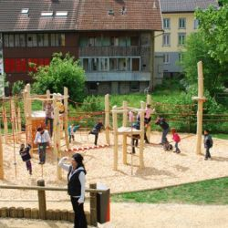 spielplatz-trimbach-so-ansicht3