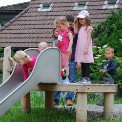 spielplatz-utzenstorf-t