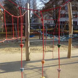 spielplatz-wabern-sprachheilschule-01-klettern