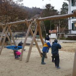 spielplatz-wabern-sprachheilschule-03-schaukel