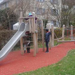 spielplatz-wabern-sprachheilschule-04-balancierweg