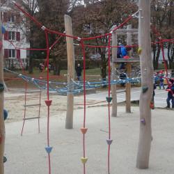 spielplatz-wabern-sprachheilschule-06-klettern