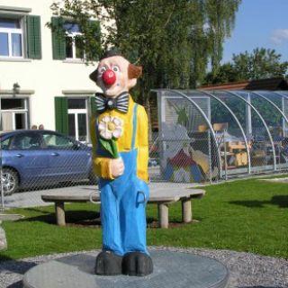 spielplatz-frauenfeld-tg-3