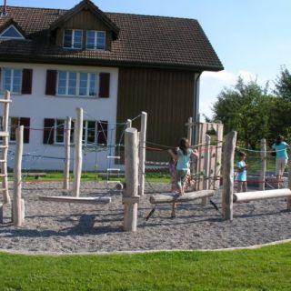 spielplatz-frauenfeld-tg-7
