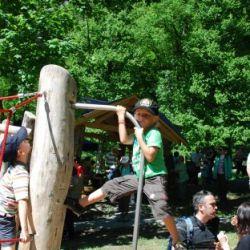 spielplatz-linthal-gl-kletterstange
