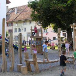 spielplatz-neunkirch-sh-2